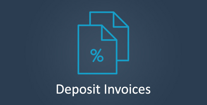 deposit-invoices