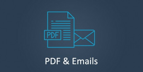 pdf-emails