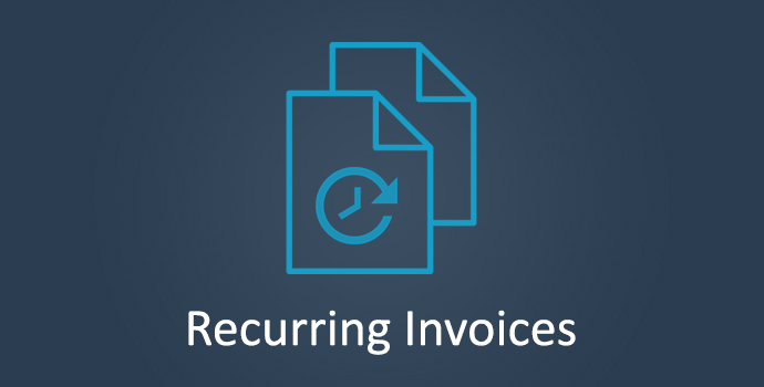 recurring-invoices