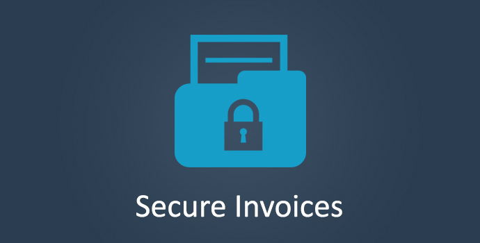 secure-invoices