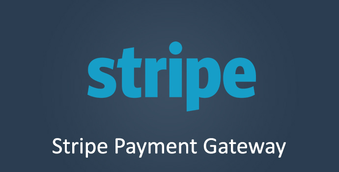 Stripe Payment Gateway | Sliced Invoices