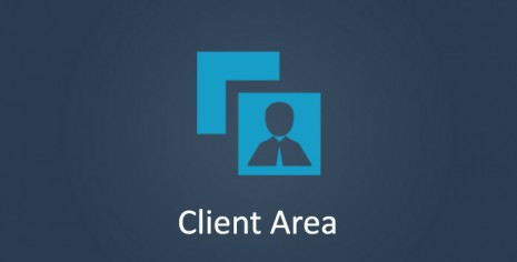 client-area