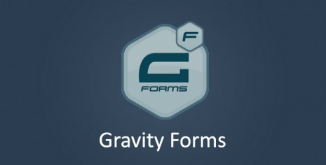 gravity-forms-extensions
