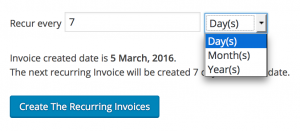 recurring-invoices-options