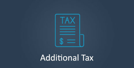 additional-tax